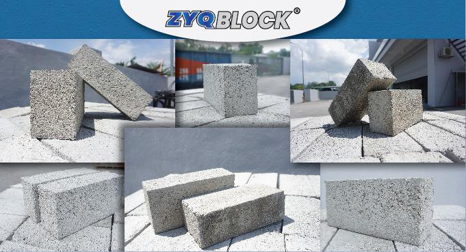 zyqblock_banner.png (681×369)
